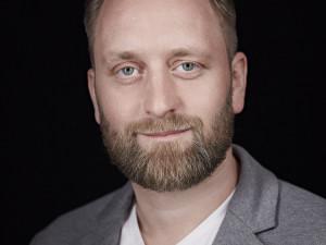 Pavel Khek