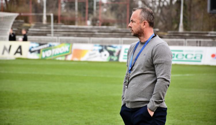 Poslední zápas sezóny čeká Votroky v sobotu proti Táborsku