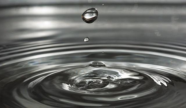 Sucho se projevuje i na Jičínsku. Město Vysoké Veselí muselo omezit odběr vody