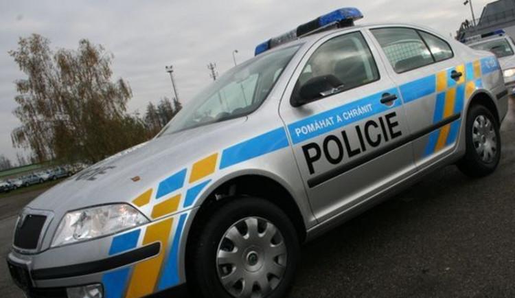 Policie obvinila střelce z Nemyčevsi, hrozí mu šest let. Z nemocnice půjde do vazby