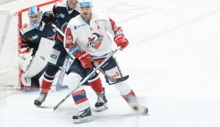 Hokejistům druholigového Vrchlabí bude pomáhat i Petr Sýkora