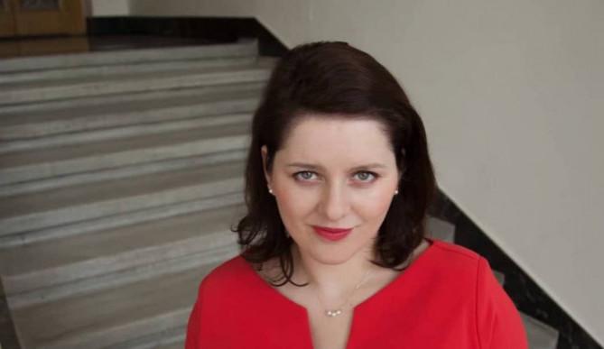 Ministryně Maláčová přijede do Hradce. Zahájí dny sociální práce