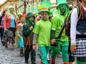 Festival Jičín – město pohádky, byl zahájen!