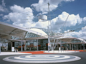 terminal-mhd-hradec-kralove-4