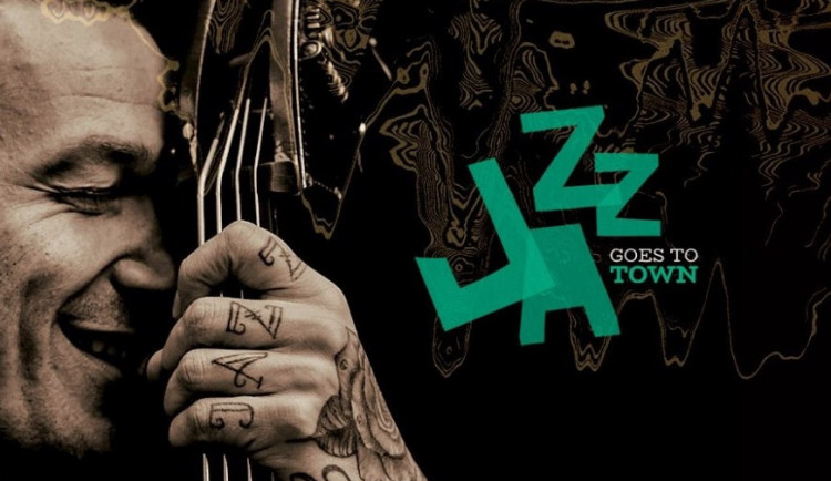 Jubilejní Jazz Goes to Town přivezl do Hradce umělce ze čtyř kontinentů, 26. ročník připraví nový dramaturg