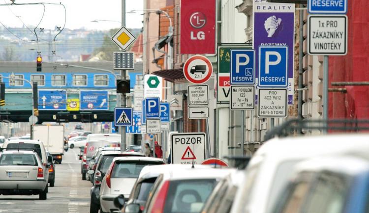 Dopravní systém by měl Hradec vyjít na více než 200 milionů